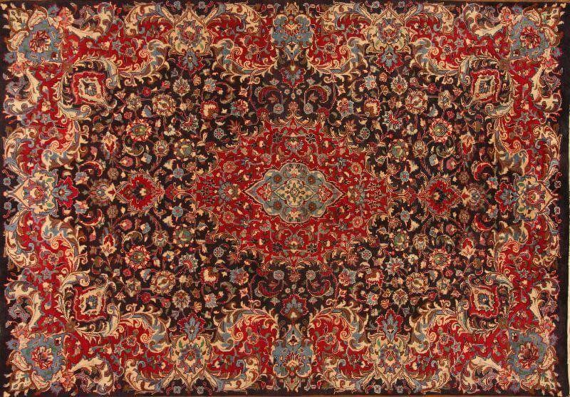 Klein Perzisch Tapijt : Hot item het perzisch tapijt pinta