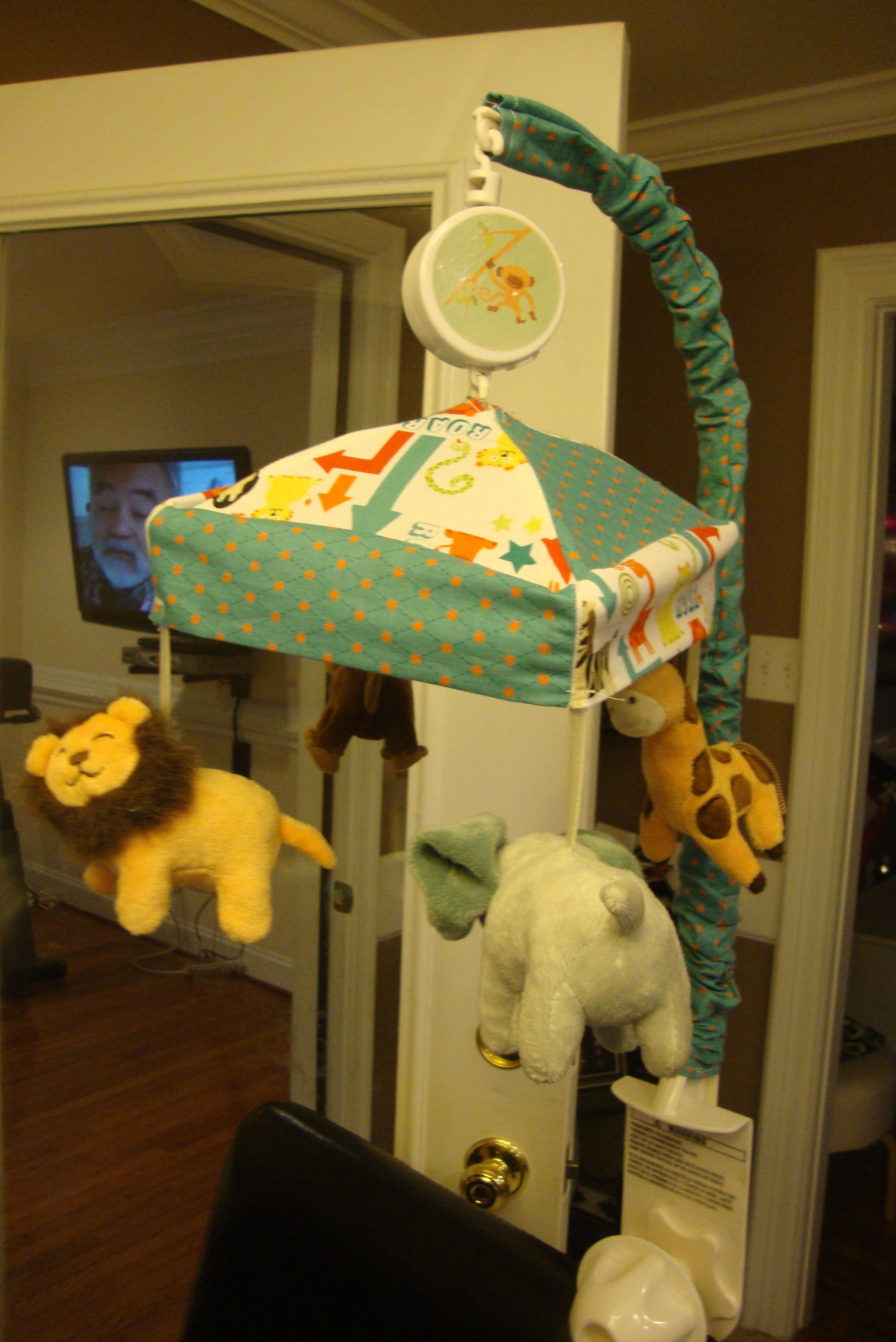 another view | Crib sets and baby gear I make! | Pinterest | Crib sets