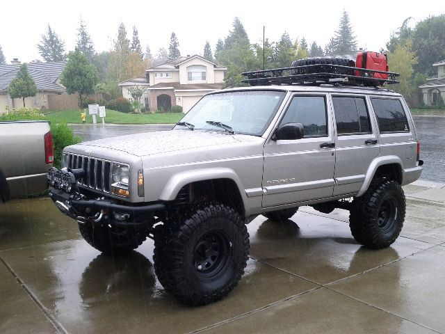 Pin By Steven Forbes On Cherokee Life Jeep Cherokee Xj Jeep Xj