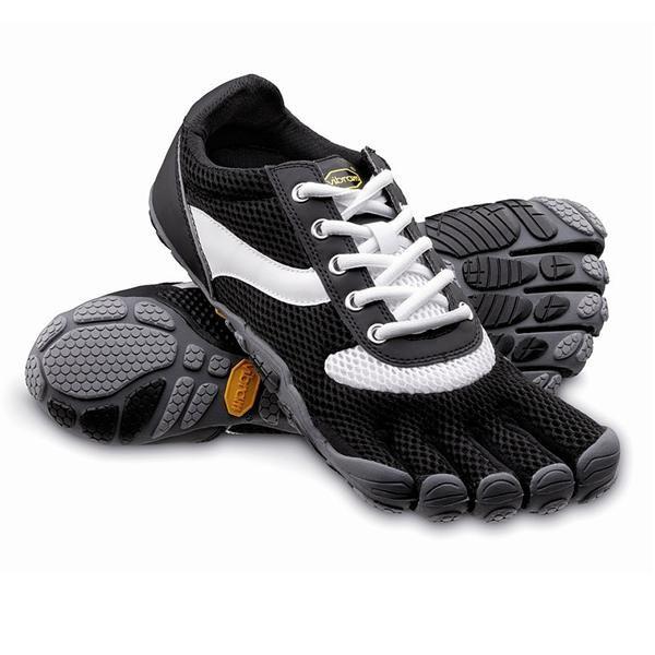 shoes | Tags: speed - Toe Shoes, Barefoot or Minimalist Shoes, and Vibram · Vibram  FivefingersMinimalist ...