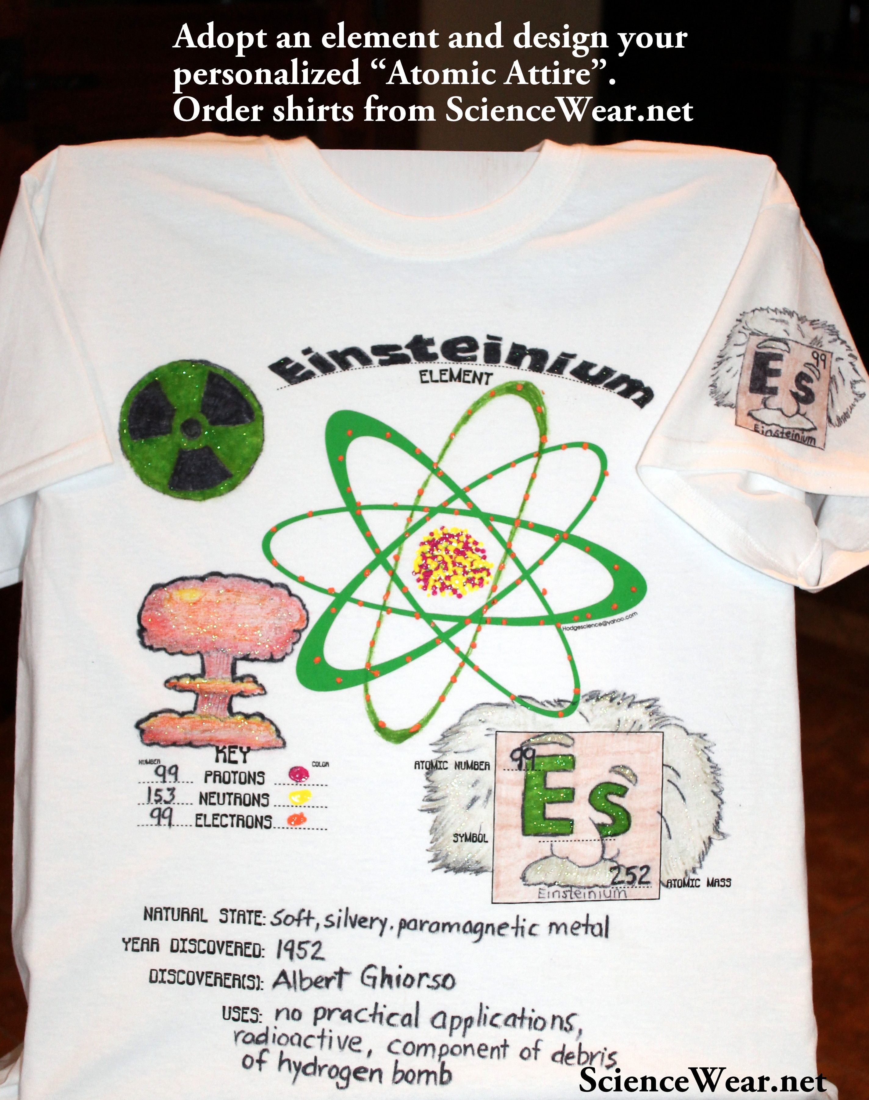 Pin By Science Wear On First Class Physics