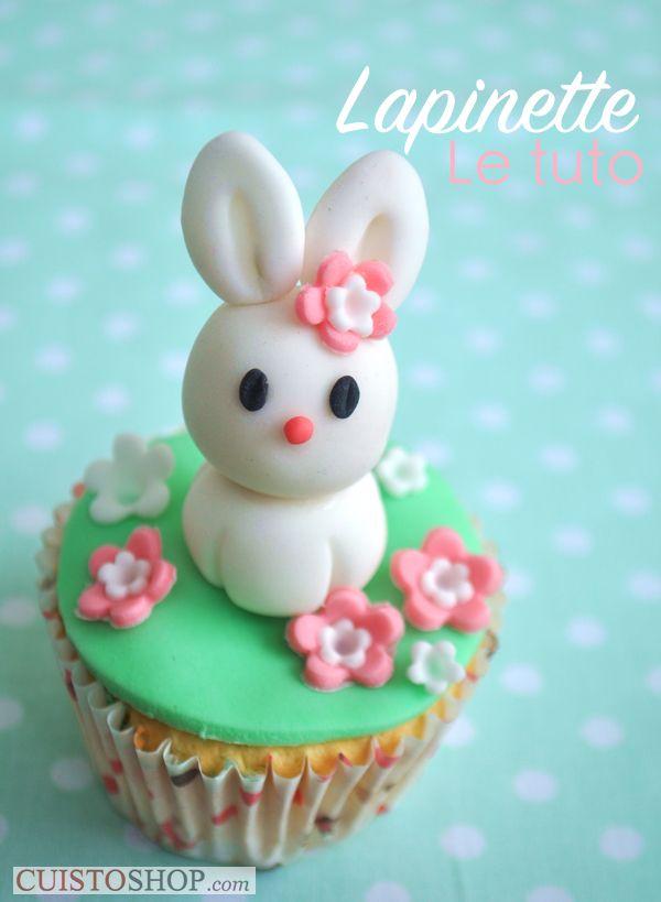 modelage lapin p 226 te 224 sucre recette p 226 ques p 226 te 224 sucre la liste cupcakes et la
