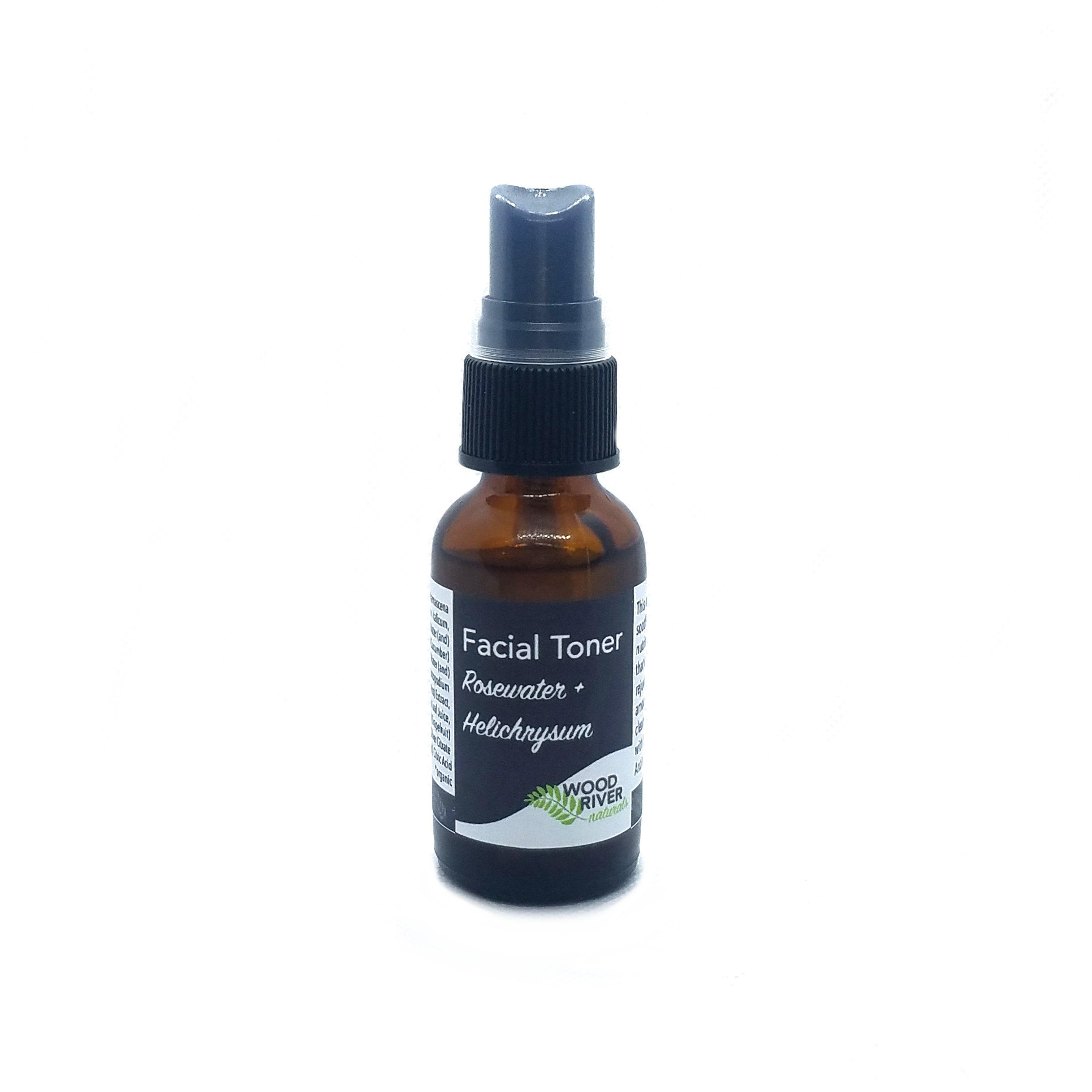 Facial Toner Facial toner, Skin care toner products