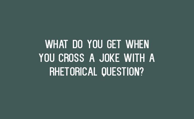 Image result for clever jokes