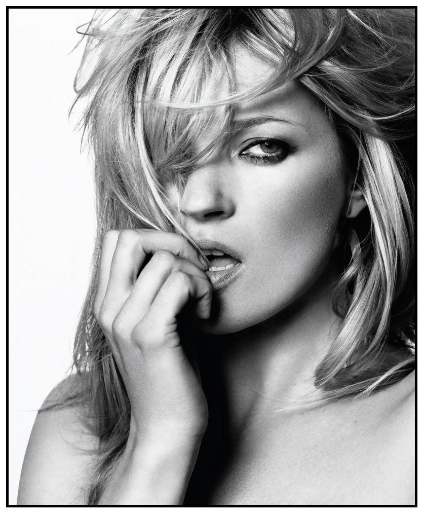 ecb859b8ab6d Kate Moss portrait hand Photo David Bailey | Fashion jewelry | David ...