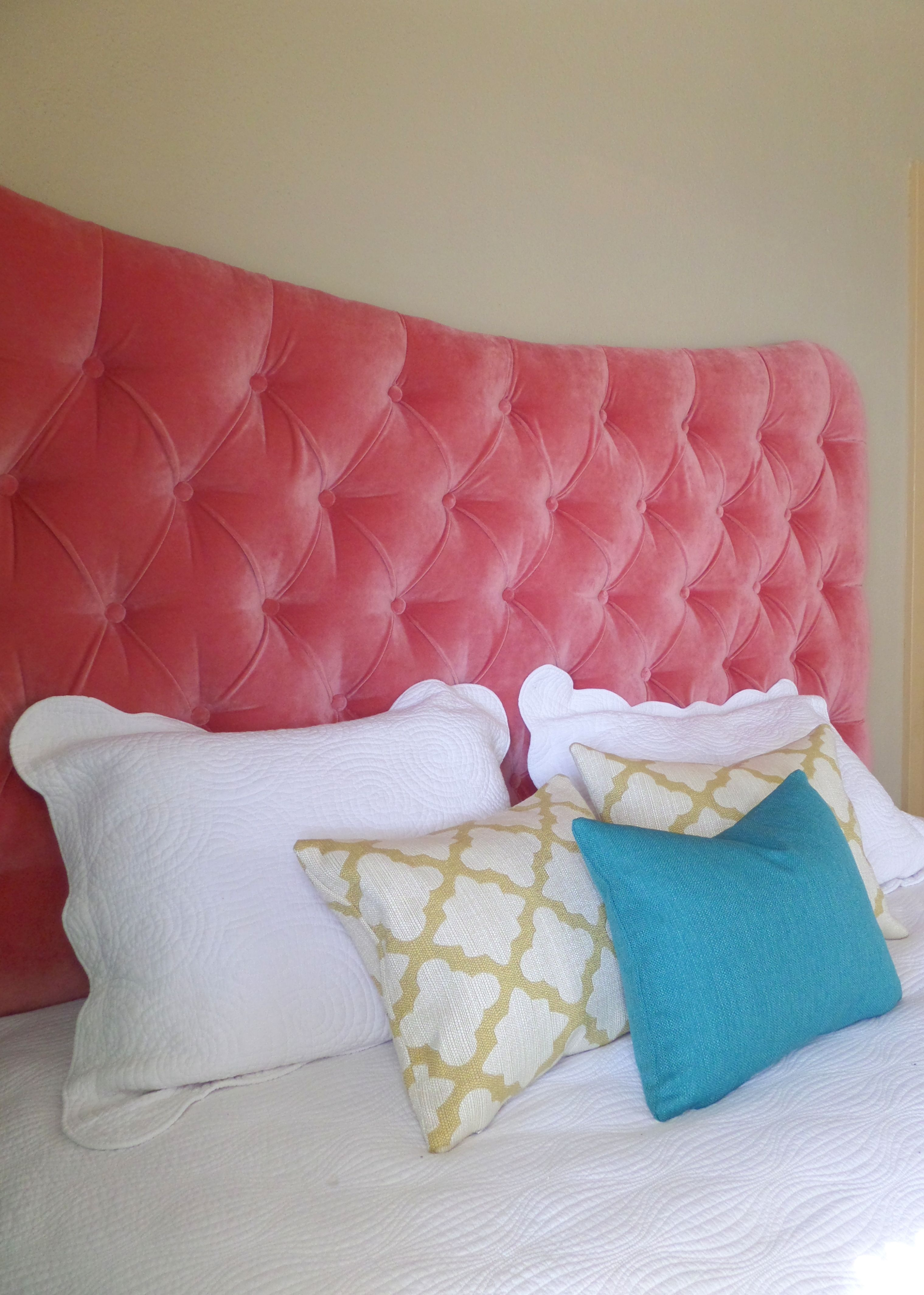 ashley motifs metal headboards pink bright queen awesome white with by headboard upholstered for x panel design laura easy lovely signature