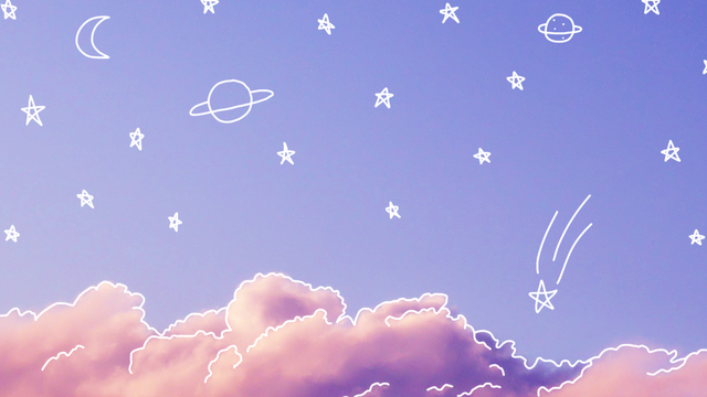 This Wallpaper Is So Beautiful I Like How It Is Like Drawi