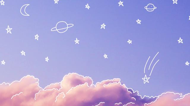 Image result for tumblr aesthetic aesthetic Pinterest