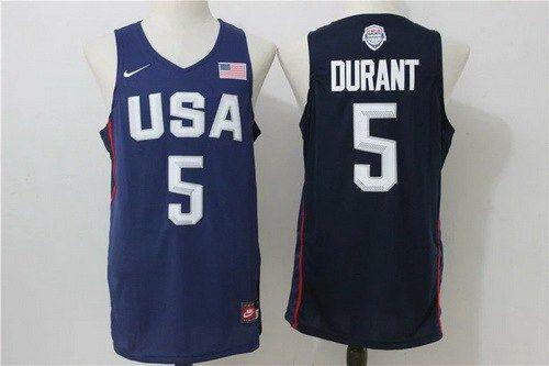 buy online 2435d 54b47 sale 1992 olympics team usa 5 david robinson white swingman ...