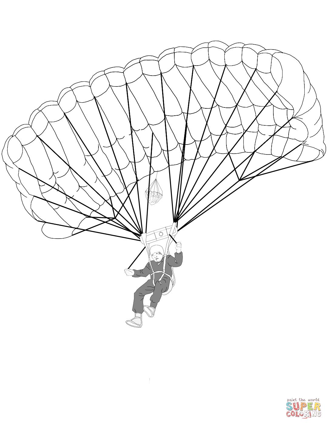 Paginas Militares Para Colorear Para Imprimir Dibujos De Militar Para Colorear Paginas Imprimir Y On Uniformes Para Colorear Y Juegos Los Peques