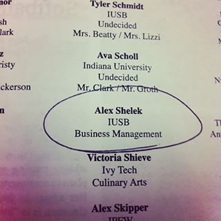 ARGH! I hate that - It happened on my high school diploma!   When you get recognized for something to receive an award and your name is misspelled. | 21 Awkward Moments That Only People With Unique Names Will Understand