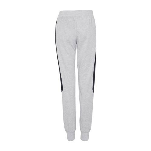 Scapino Dutchy joggingbroek in 2019   Products   Pinterest