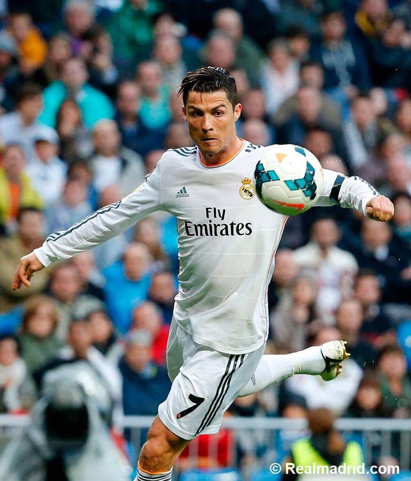 Cr7 Is Ready For Shooting Ronaldo Cristano Ronaldo Cristiano Ronaldo