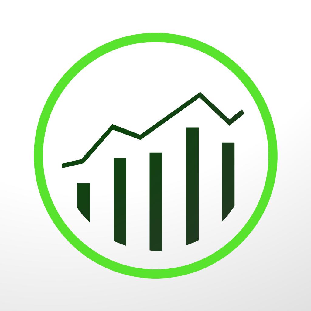 Adobe Analytics Icon Png 1024 1024 Allianz Logo Analytics Logos