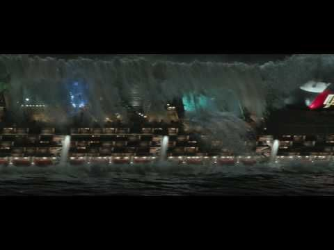 Movies That Feature Cruise Ships Read The Article At Http - Cruise ship movie