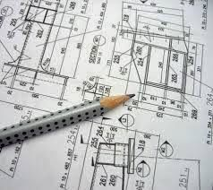 All Information: What Is Design Engineering In All Courses