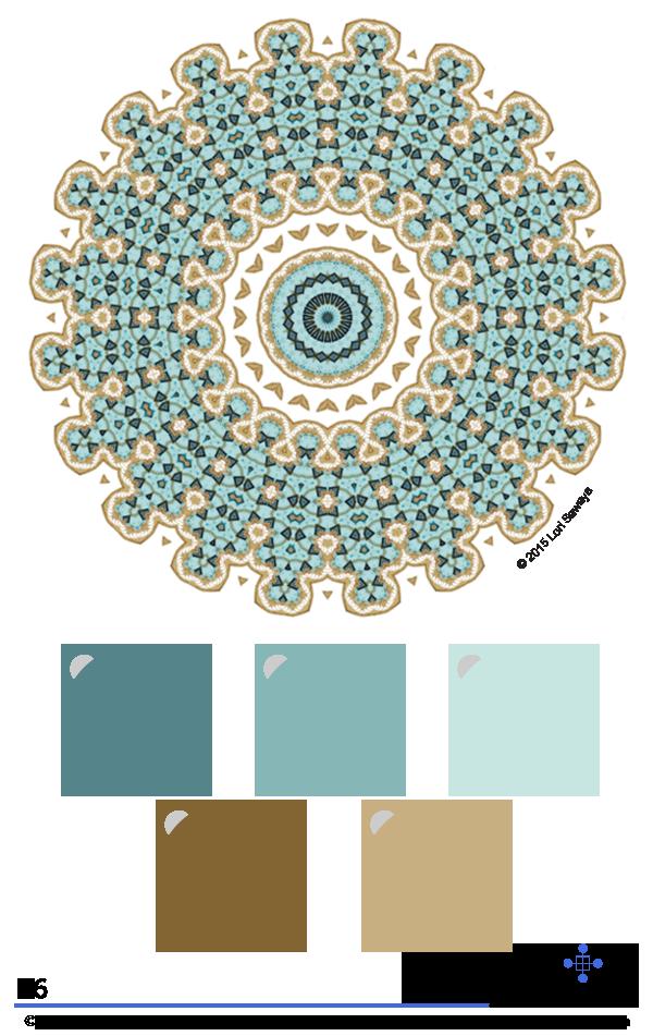 Color Inspiration 66 Glidden Paint Colors L To R 90gg 21 219 Batik Green Hex 55848b 42 171 Prince Edward Isle 86b7b6 74 108 Aqua Tint