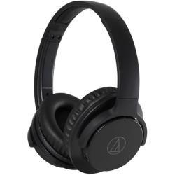 Ath-Anc500bt Audio Technica