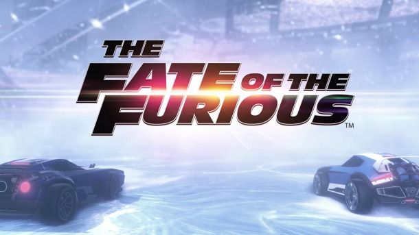Pin by Noah Evan on GamingTone | Fate of the furious, The