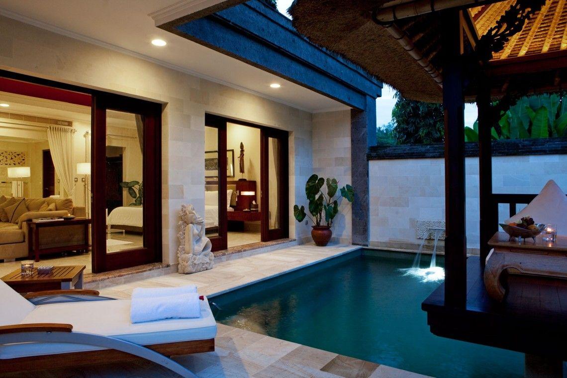 Amazing Indoor Swimming Pools Decorating Ideas Interior Exterior Amazing Pool Designs Inspiring Indoor Swimming Bali Resort Swimming Pool House Tropical Patio