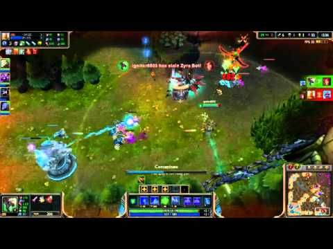 League of Legends Playing as twitch  leagueoflegends  lol  gameplay     League of Legends Playing as twitch  leagueoflegends  lol  gameplay  twitch