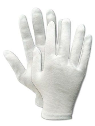 These Gloves Are Ideal For Keeping Sensitive Products Clean From Fingerprints And Smudges Gloves Safety Gloves Diy Baby Stuff