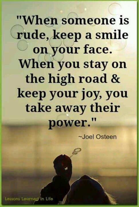 Joel Osteen Inspirational Words Quotable Quotes Joel Osteen Quotes