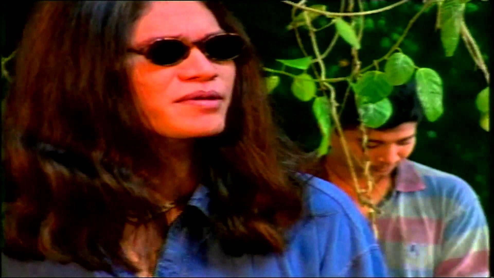 Arwana Kunanti Round Sunglass Women Sunglasses Women Bono