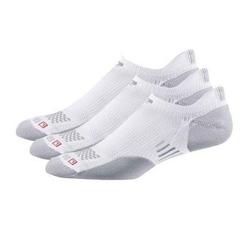 R-Gear Drymax Medium Cushion Socks - No