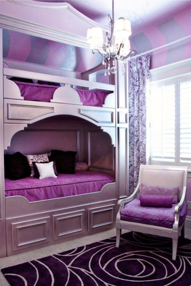 Terrific-Teenage-Girl-Room-Decor-Ideas-Diy-With-Teenage-Girl-Bedroom