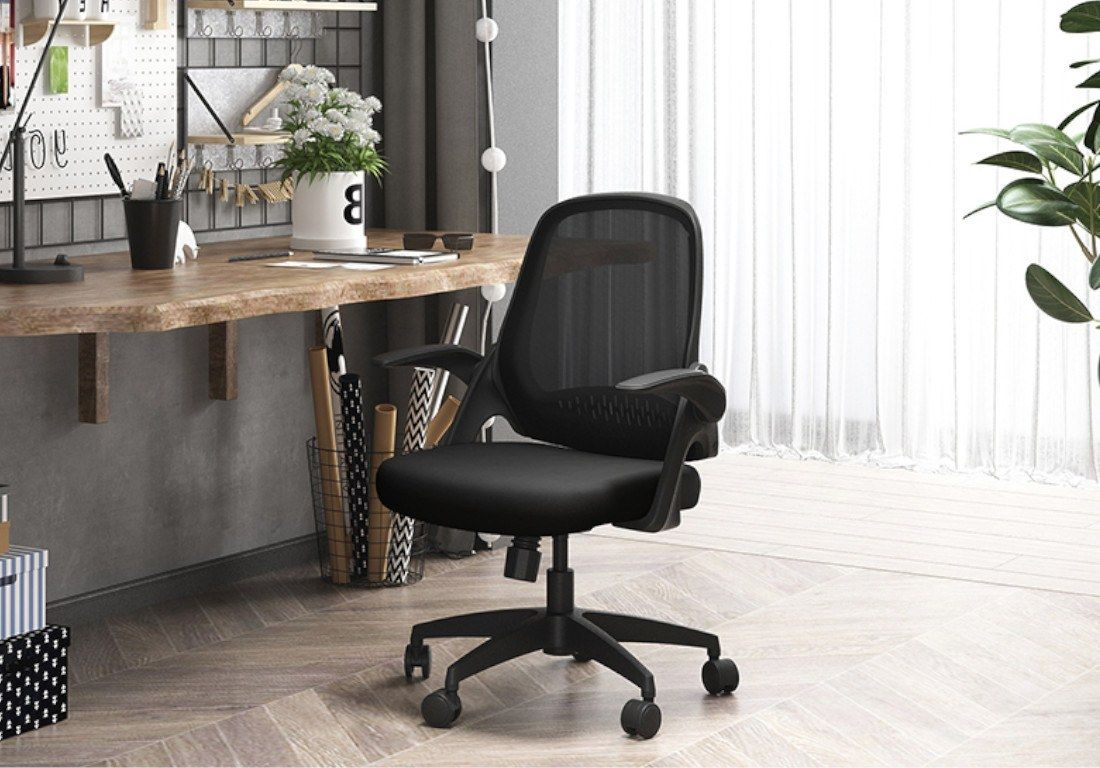 11 Best Home Office Chairs Review For 2020 Chairikea In 2020 Home Office Chairs Office Chair Chair