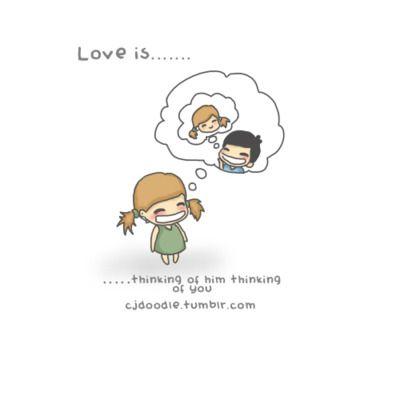 Cute Love Drawings Cute I Love You Drawings Wallpapers Love