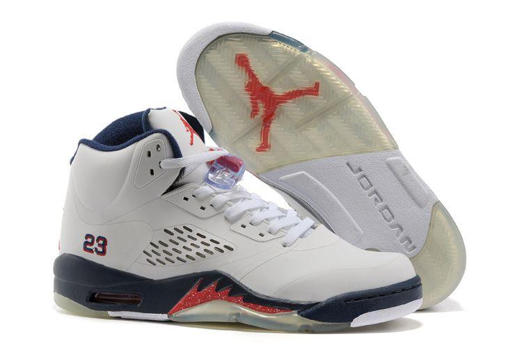 Air Jordan 5 50 , Price: $71.95 - Air Jordan Shoes, Michael Jordan ...