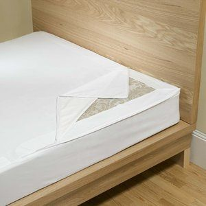 Bedbug Securesleep Mattress Protector Projects To Try