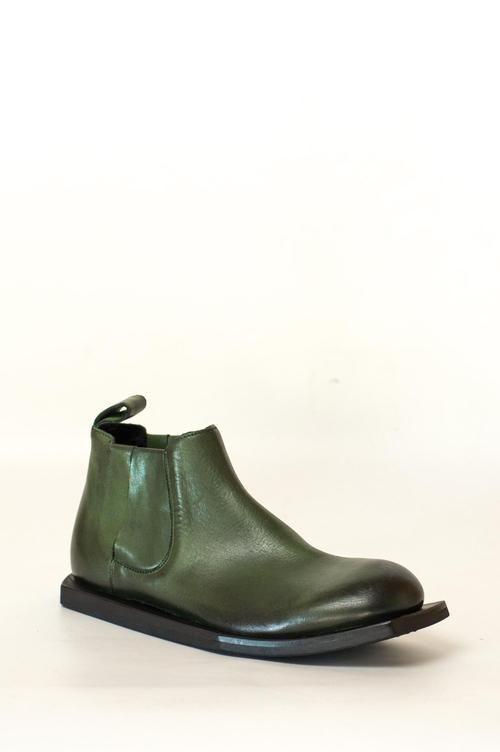 rundholz shoes online