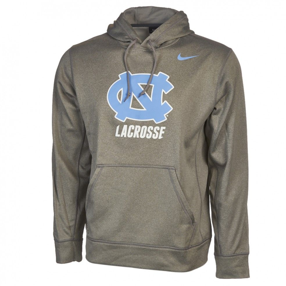 Nike Unc Ko Pullover Hoody Lowest Price Guaranteed Lacrosse Outfits Lacrosse Girls Outfits Lacrosse Shirts [ 984 x 984 Pixel ]
