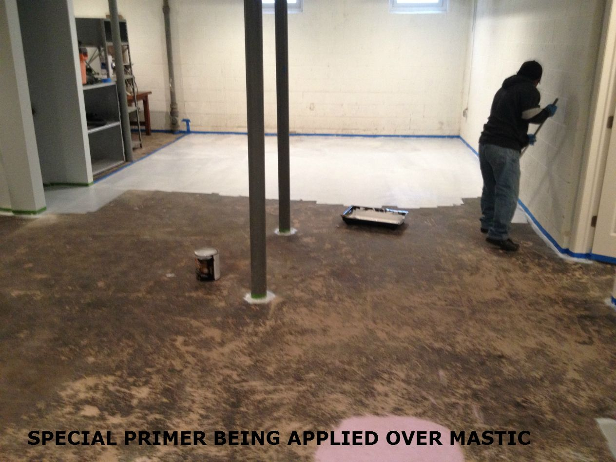 Why armorgarage epoxy floors are the best garage epoxy flooring - Armor Garage Epoxy Coating Kits For Basement Floors