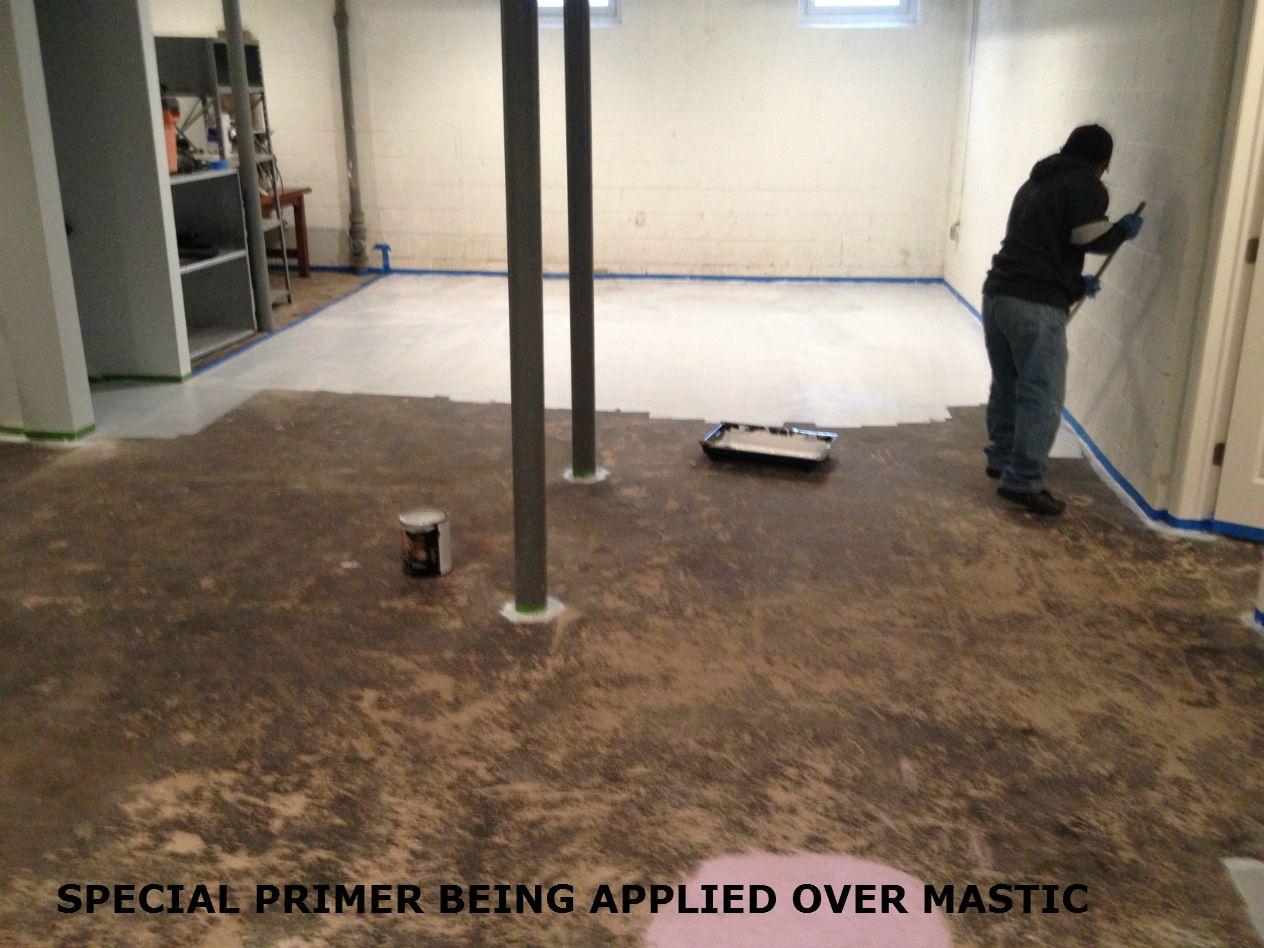 Epoxy Coating Kits For Basement Floors Painting Basement Floors Basement Flooring Waterproof Basement Flooring