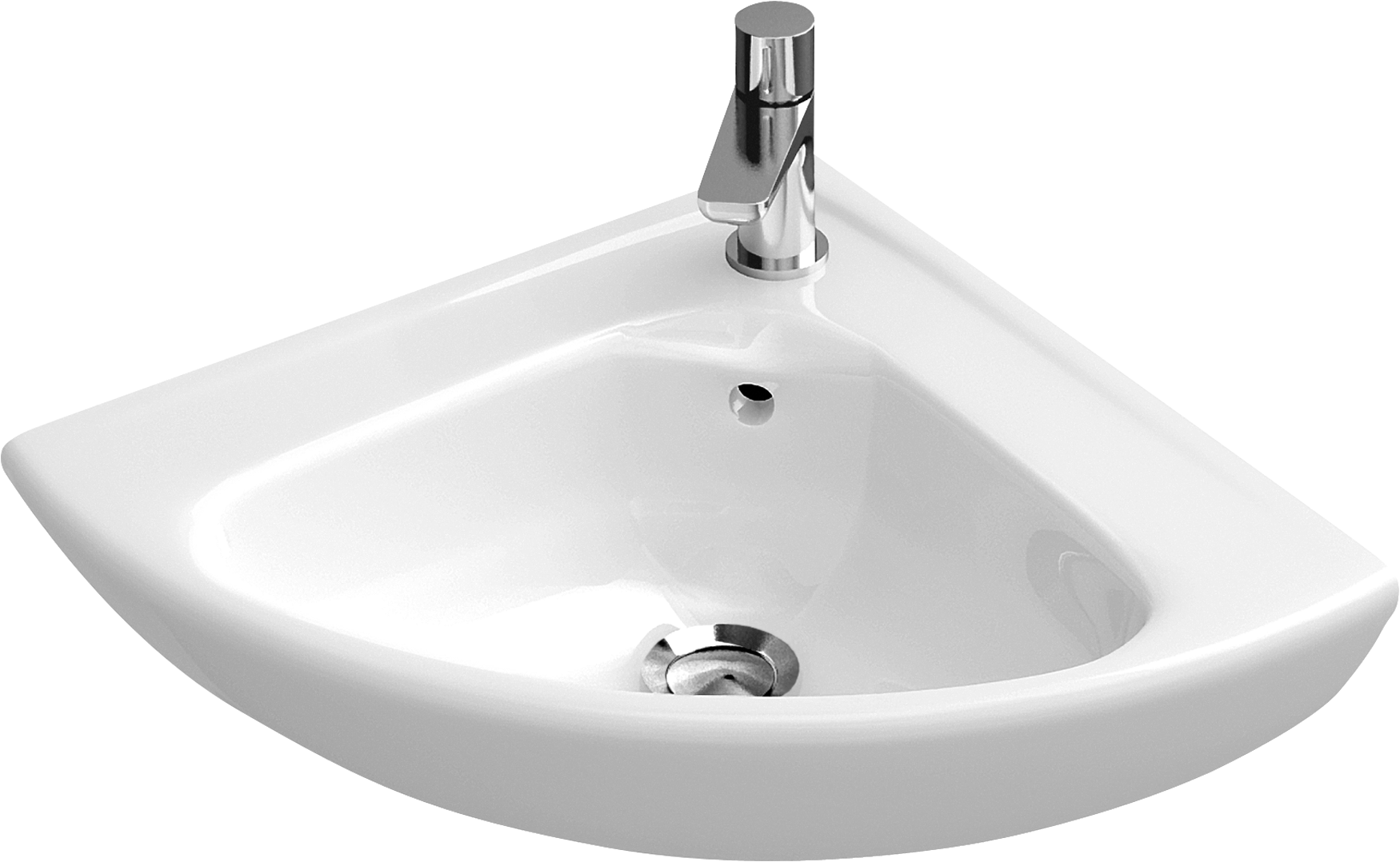 Sink Png Image Sink Villeroy Boch Wash Basin