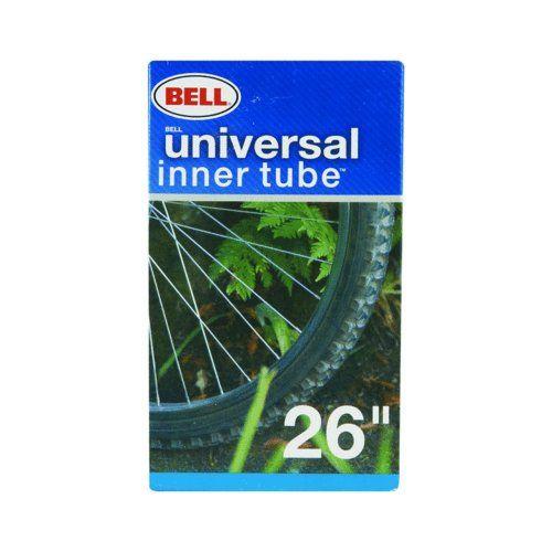 "Inner Tube Bicycle MICHELIN Protek Max Mountain Bike 29 /"" Inches 26x1 Presta New"