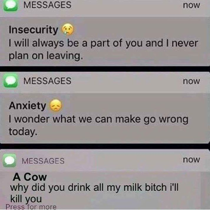 15 Funny Text Messages 15 Funny Text Messages  15 Funny Text Messages Funnyfoto  Funny Pictures Videos Gifs Page 2 The post 15 Funny Text Messages appeared first on Gag D...