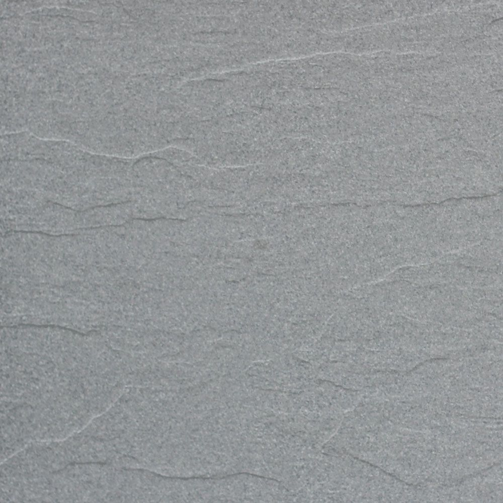 Only 19 M2 Nate Grey Slate Look Full Bodied R11