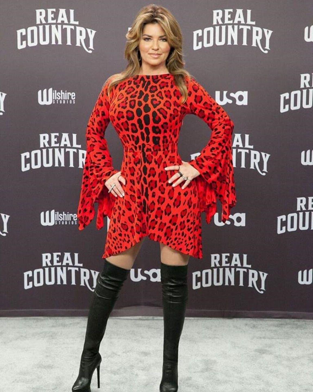 Adele Silva See Through pics. 2018-2019 celebrityes photos leaks! nude (29 photos)