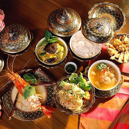 Or i might wait no no no im eating now for real not this but i wish in phuket you have a vast array of food to choose from however it is highly recommended that you stick to thai food check out dod and donts while you forumfinder Gallery