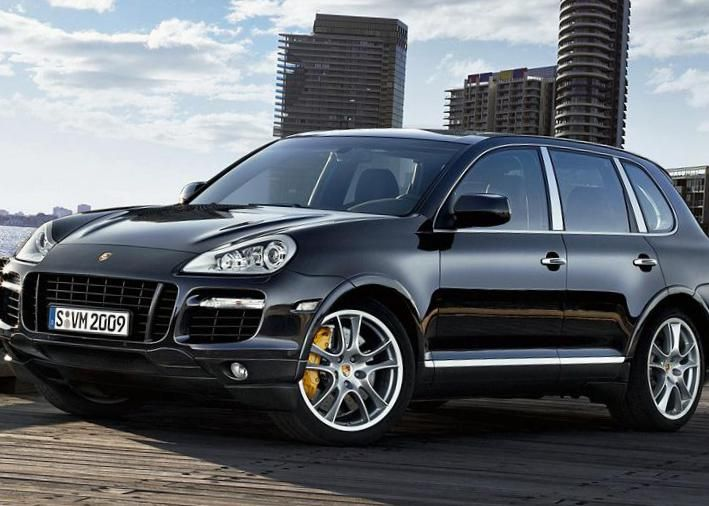 Porsche Cayenne Turbo Tuning Http Autotras Com Cayenne Turbo Porsche Cayenne Gts Porsche Cayenne