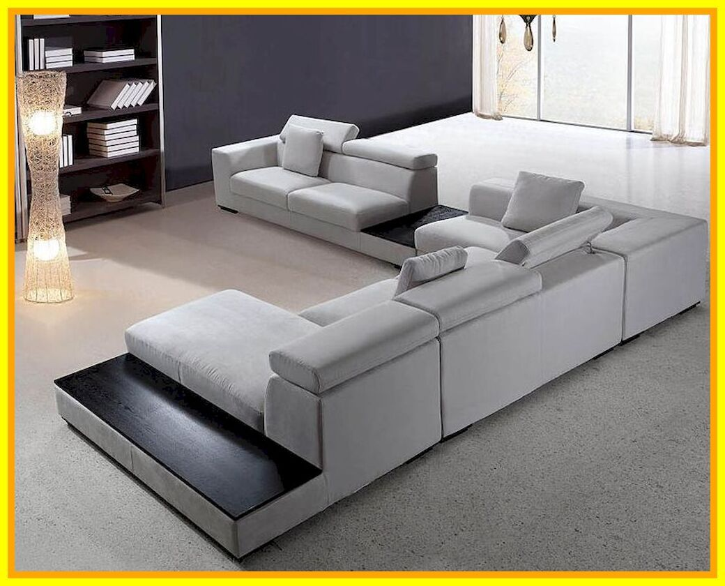 67 Reference Of Contemporary Sectional Sofa Bed In 2020 Contemporary Sectional Sofa Modern Sofa Sectional Modern Sectional