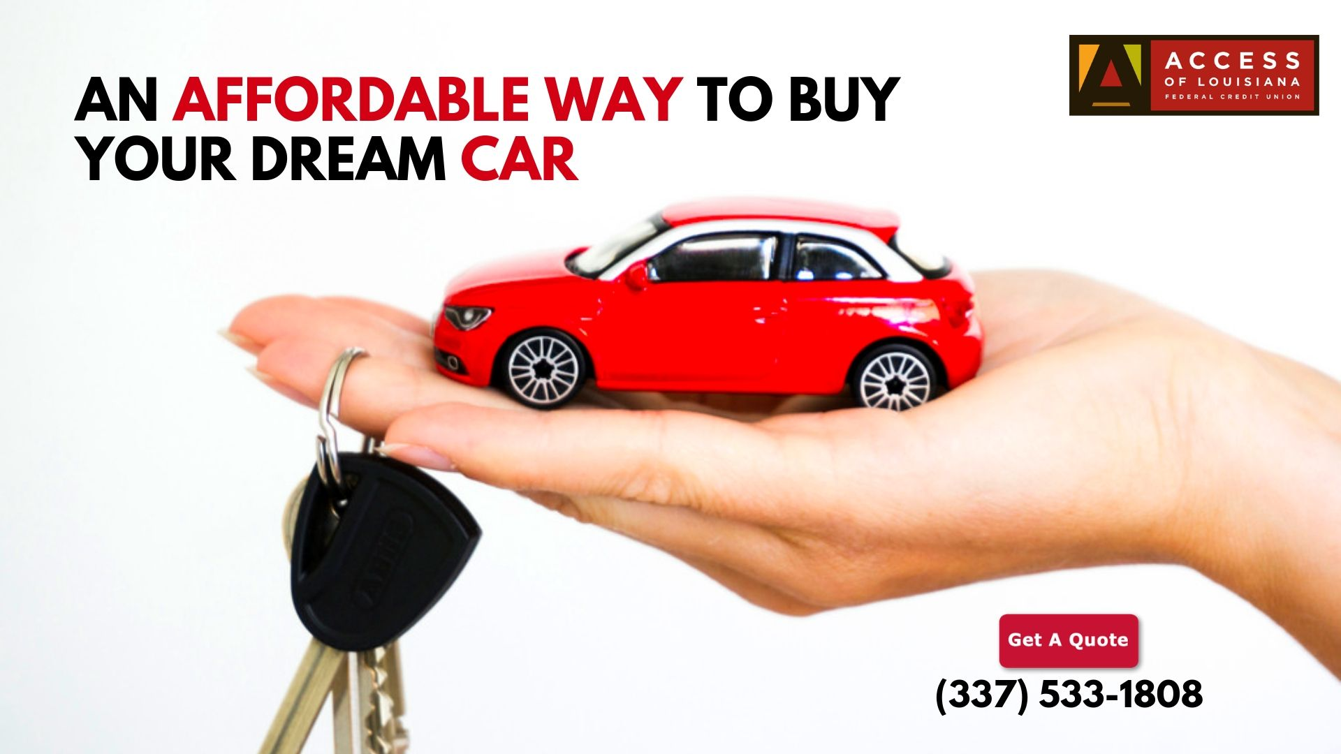 Fast Auto Loan Approval Process With Lower Emi Car Loans Cars For Sale Cars For Sale Philippines