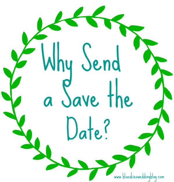 Save The Date, Colorado Wedding Venues