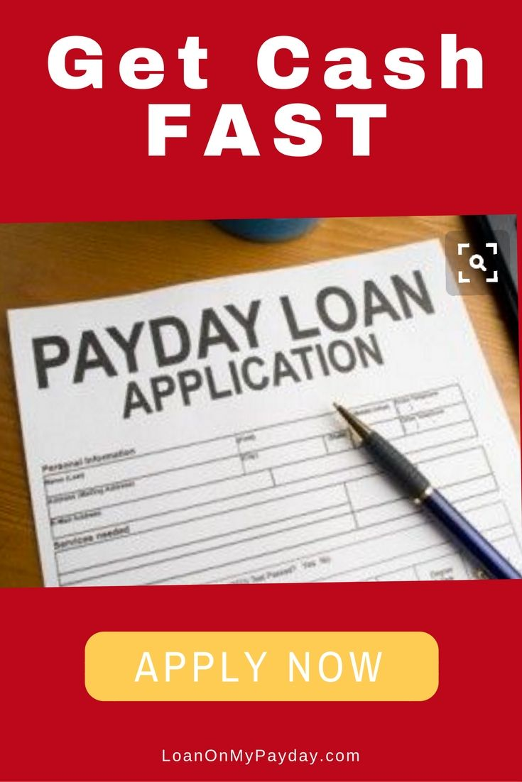 Payday loans australia bad credit picture 4