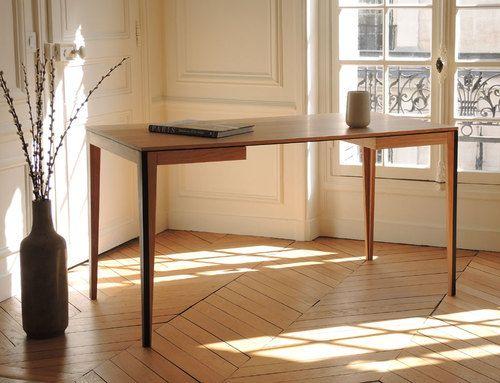 Meuble bureau desks workspace meuble bureau